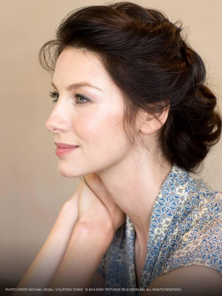 Are Sam Heughan and Caitriona Balfe Dating? The