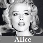 alice_icon.jpg