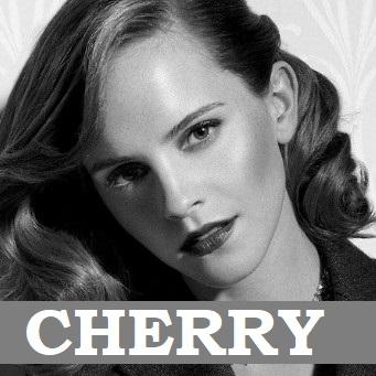 cherry_icon.jpg