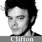 clifton_icon.jpg