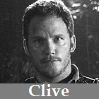clive_icon.jpg