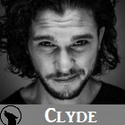 clyde_icon.jpg