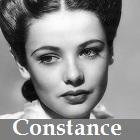 constance_icon.jpg