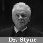 dr-styne_icon.jpg