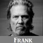 frank_icon.jpg