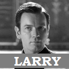 larry_icon.jpg