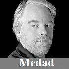 medad_icon.jpg