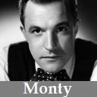 monty_icon.jpg
