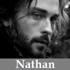 nathan_icon.jpg