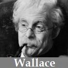 wallace_icon.jpg