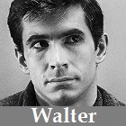 walter_icon.jpg
