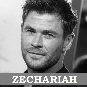 zechariah_icon.jpg